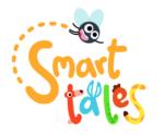 Smart Tales
