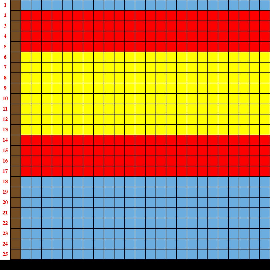 bandiera Sagna