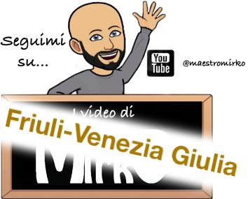 friuli.venezia giulia