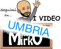 VIDEO UMBRIA