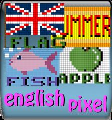 englishpixel