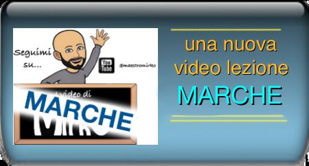 video marche