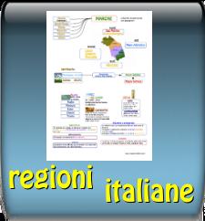 schede regioni